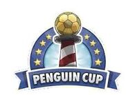 Penguin Cup 2014