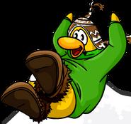 Penguin Style Nov 2008 4