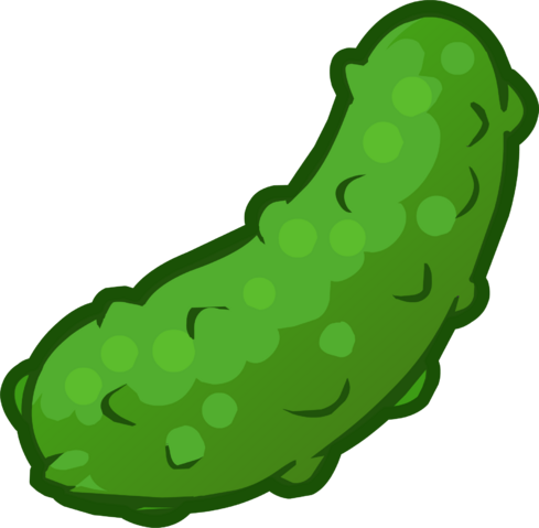 File:Pickle.png