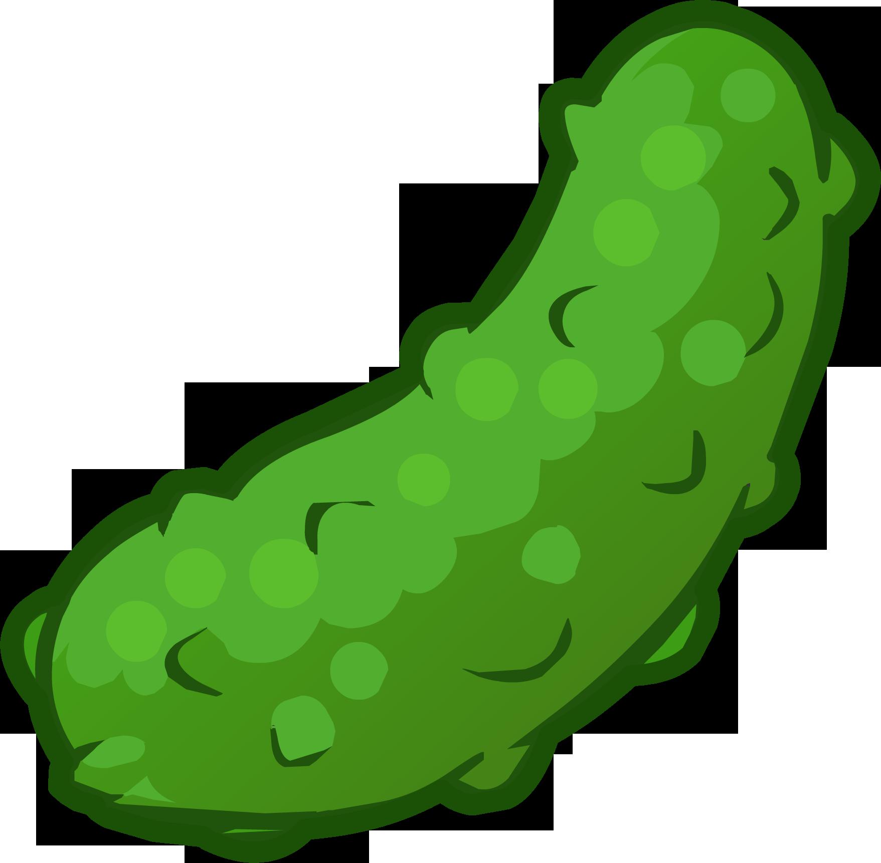 image - pickle | club penguin wiki | fandom poweredwikia