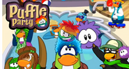 Puffle-party-2013
