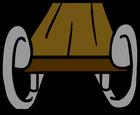 Sled sprite 003
