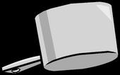 4 Quart Pot