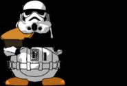 640px-Starwars 2013 Game Shooter Boss