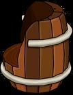 Barrel Chair sprite 003