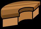 Curved Desk sprite 004