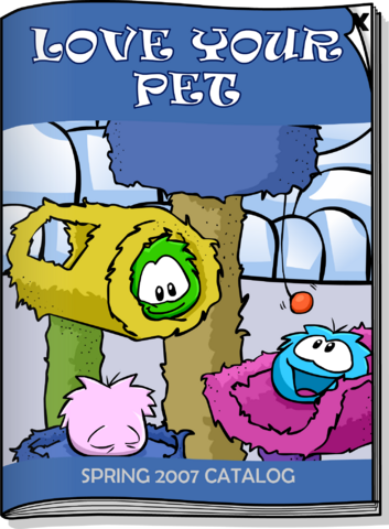 File:Love Your Pet Spring 2007.PNG