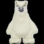 Plushpenguins6inch-herbert-500x500
