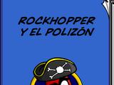 Rockhopper y el Polizón