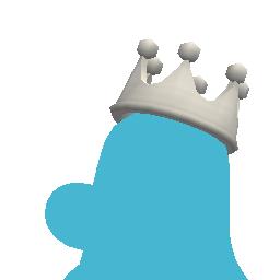 Royal Crown Club Penguin Wiki Fandom