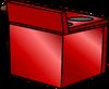 Shiny Red Stove sprite 021