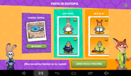 ZootopiaInterfazApp1