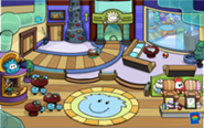 185px-Lodge Puffle Party