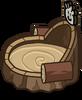 Furniture Sprites 2343 037