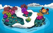 IcebergBuscandoaDory
