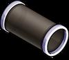 Long Puffle Tube sprite 027