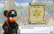 Pirate Party 2014 Rockhopper's Dialogue 4