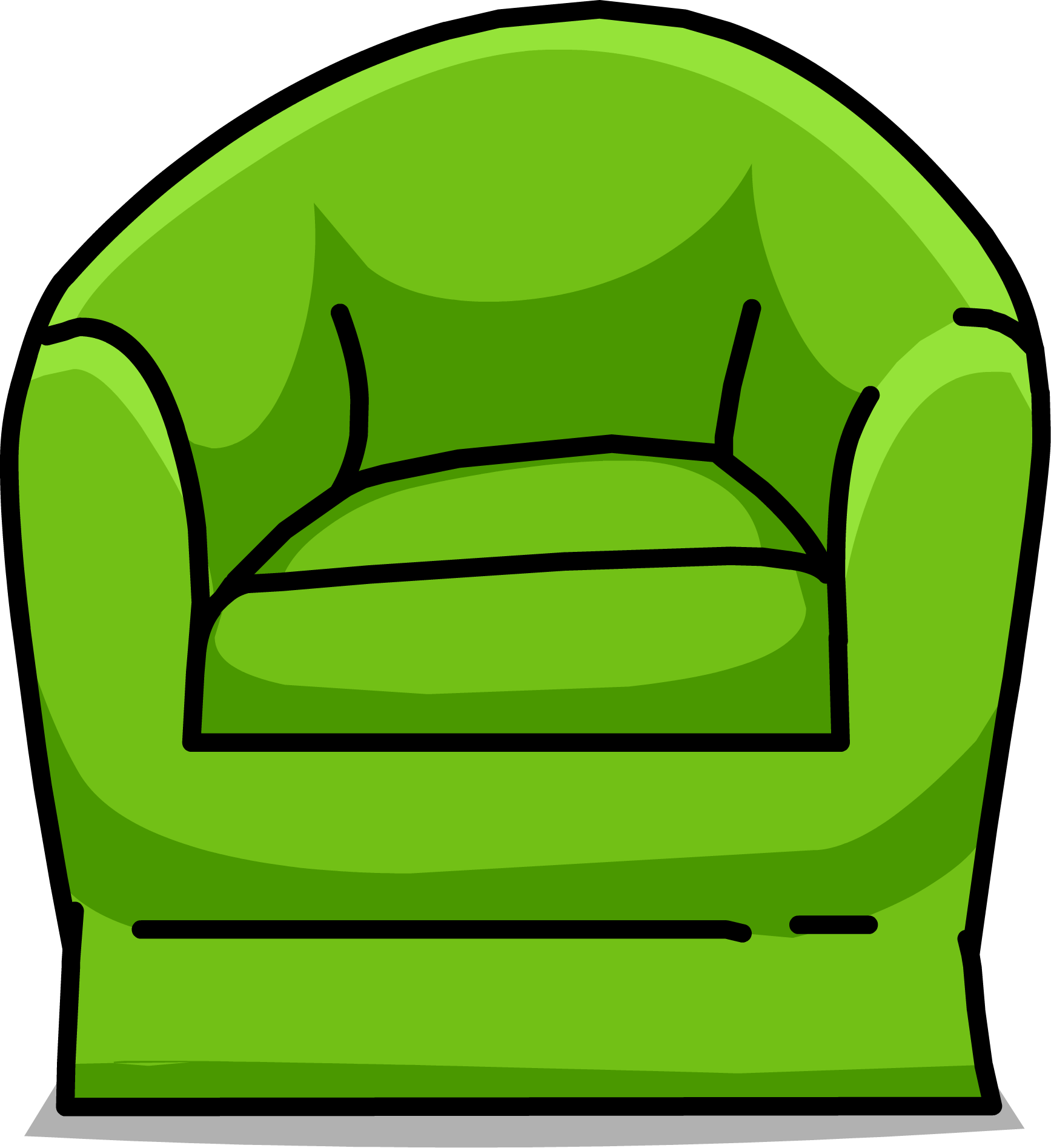 Scoop Chair.PNG