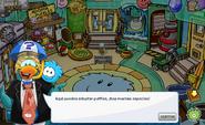 Turiamigo Tienda de Mascotas3