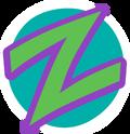 Zootopia Interfaz