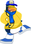 File:Da new outfit.png