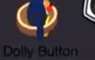 Dolly button 9