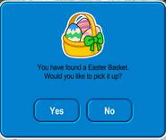 Easterbasketpin 001