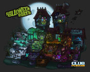 Halloween-Crosssection-1280x1024
