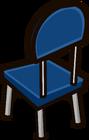 Judge's Chair sprite 004