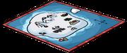 Map Area Rug sprite 005