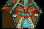 PirateParty2014DanceClubExterior