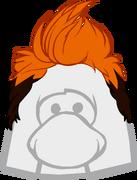 The Firebrand icon