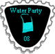 Waterparty2008