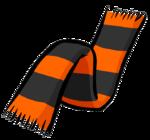 150px-Halloween Scarf