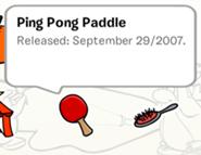 185px-PingPongPaddleSB