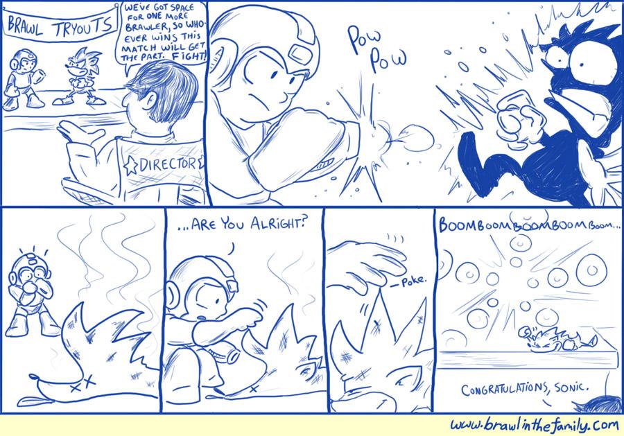 2009-02-20-141-BlueBomberVsBlueBlur