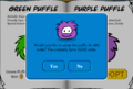 Adopt A puffle 2007.png