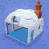 Basic Igloo CPI icon
