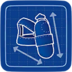 Blueprint Go-To-O2 icon