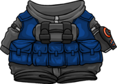Comm Gear (item)