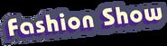Fashion Show Logo 2012