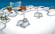 Fuerte Nevado F1A 2006