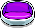 Galactic Pod Couch sprite 013