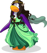 Penguin Style Sept 2013 5