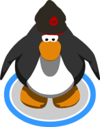 PufflecapIG