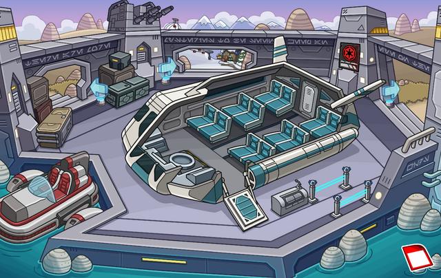 File:Star Wars Rebels Takeover Dock.png