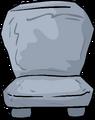 Stone Chair sprite 002