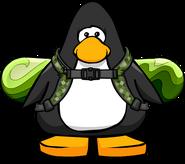 TundraBoardPC