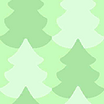 Fabric Trees icon