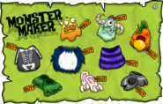 Monstermakercatalog2010